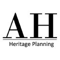 Archaeology and heritage consultancy services for planning and construction